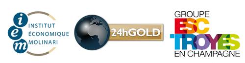 logo-univ.jpg