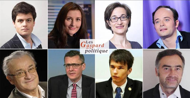 jury-gaspards2015.jpg