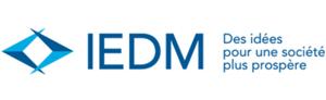 Institut économique de Montréal (IEDM), Canada