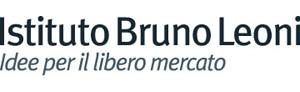 Istituto Bruno Leoni (IBL), Italie