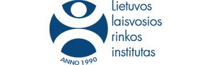 Lithuanian Free Market Institute (LFMI), Lituanie